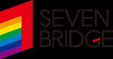 SEVEN BRIDGE